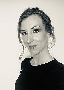 Alison Parfitt