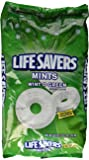 Lifesavers Wint-o-Green Mint Candy, 50 Ounce