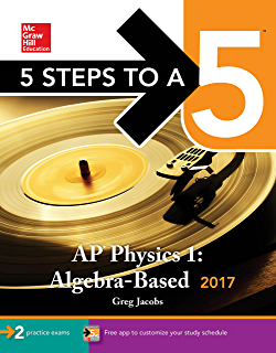 Amazon inheriting the trade a northern family confronts its 5 steps to a 5 ap physics 1 algebra based 2017 mcgraw fandeluxe Images
