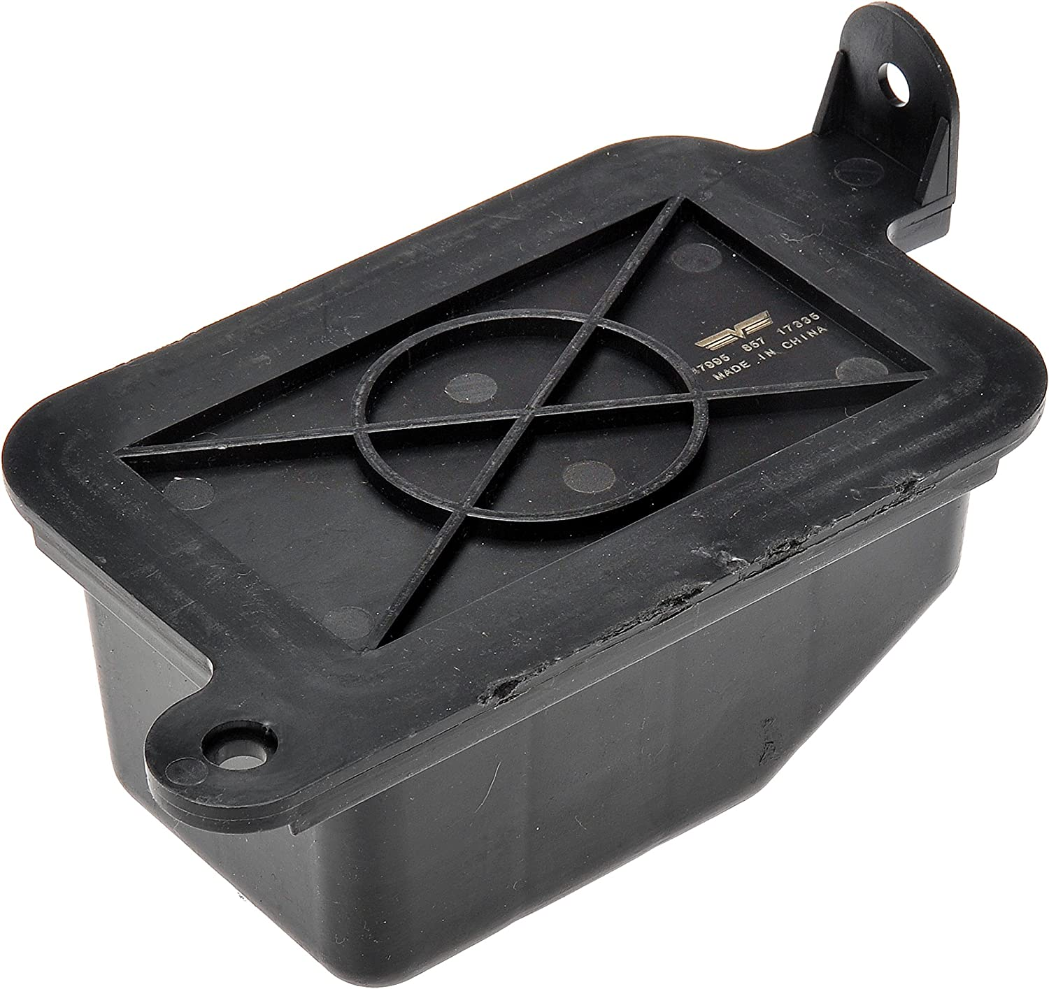 Dorman 47995 Vacuum Reservoir