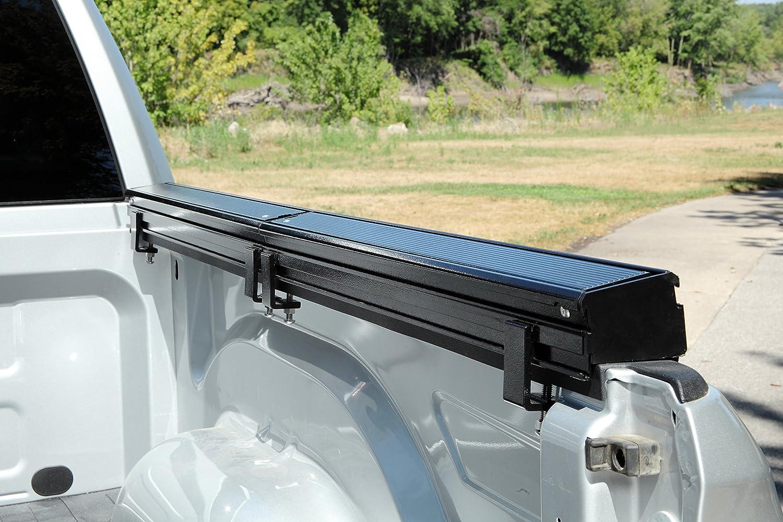 MonkeyJack 2x Motorcycle Surface Mount Front Turn Signal Light for Suzuki GSXR 750 1000