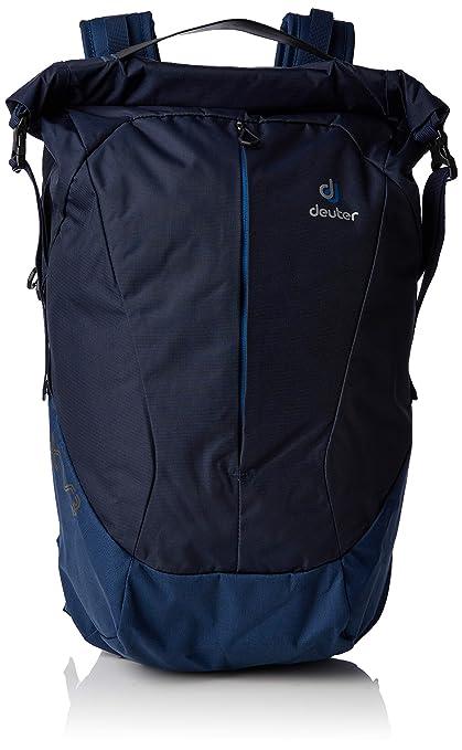 e2756a9b34 Amazon.com  Deuter XV 3 Backpack