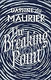 The Breaking Point: Short Stories (Virago Modern Classics Book 121)