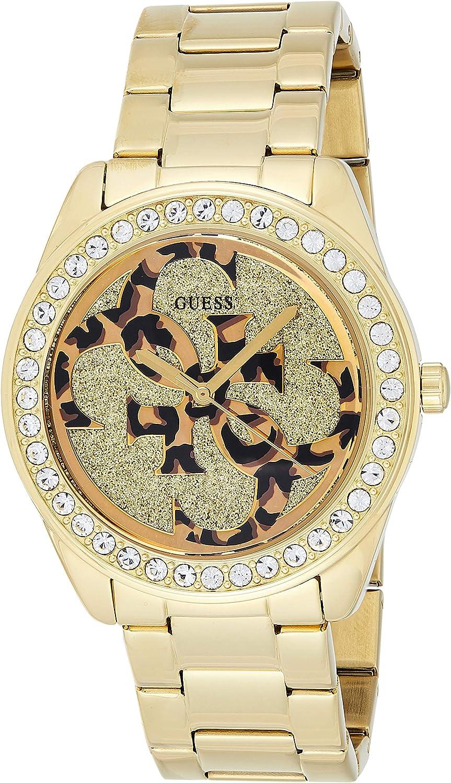 Guess W1201L2 Reloj de Damas