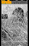 The Mystery of Jason Barrow