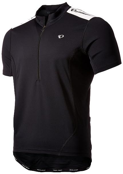 Pearl Izumi Men s Select Short Sleeve Quest Jersey  Amazon.ca ... 240e96254
