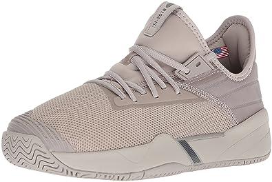 a0c893a49406 K-Swiss Men s SI-2018 Sneaker