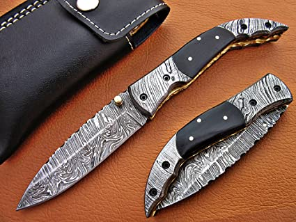 Sexy handmade knives for sale