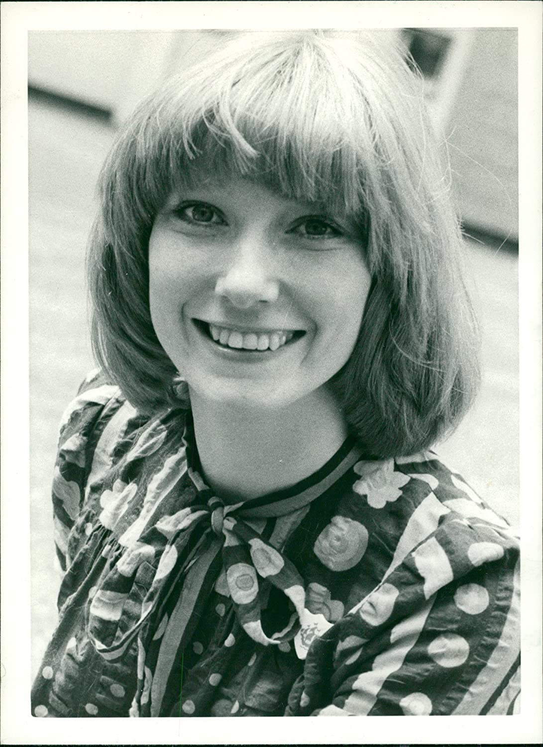 Lesley Judd Lesley Judd new images