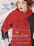 Coronation Knits: A Hand Knitted Celebration for the Diamond Jubilee