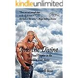 Into the Divine (Forbidden Love Book 6)