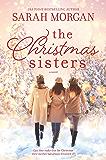 The Christmas Sisters (English Edition)