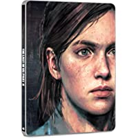 The Last of Us 2 LE Steelbook (PS4)
