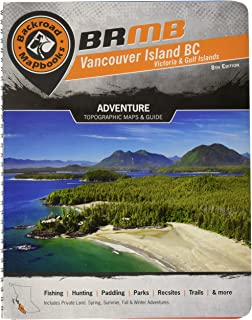 Northern bc backroad mapbooks russell wesley mussio mussio vancouver island backroad mapbook backroad mapbook vancouver coast mountains fandeluxe Image collections