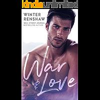War and Love