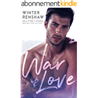 War and Love (English Edition)