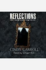 Reflections Audible Audiobook