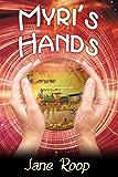 Myri's Hands