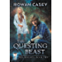 The Questing Beast (Veil Knights Book 2)