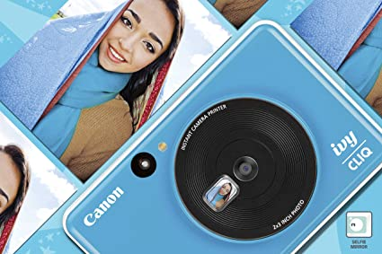 Canon 3884C003 product image 2