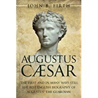 Augustus Cæsar