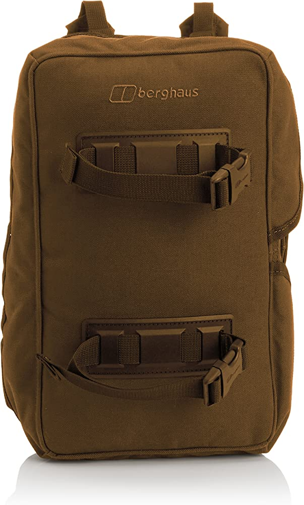 Berghaus Military MMPS Pockets Backpack