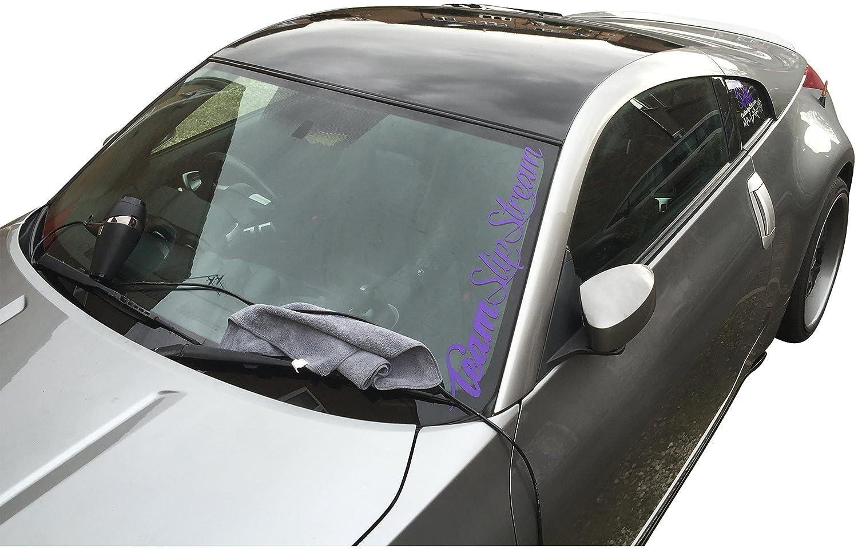 Pellicola Adesiva Auto Nero Lucente Lucentezza Vinile 152cm x 30cm