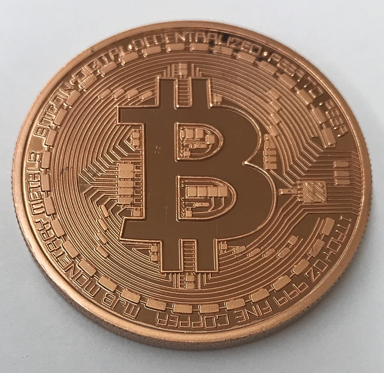 crypto token token coin cryptocurrency