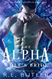 The Alpha Wolf's Bride (The Necklace Chronicles Book 4)