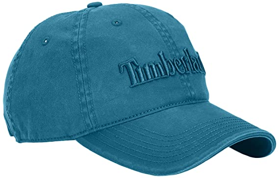 7c1f1b9e Image Unavailable. Image not available for. Colour: Timberland Clothing Men's's  Southport Beach BB Cap Baseball, Ink Blue, One Size