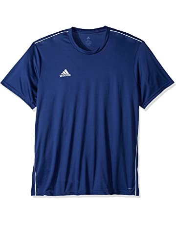 Amazon.com  Jerseys - Men  Sports   Outdoors 10e521b7c