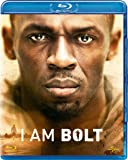 I Am Bolt [Blu-ray]