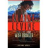 War Bringer (Red Team Book 8)
