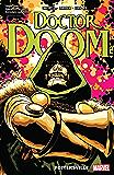 Doctor Doom Vol. 1: Pottersville (Doctor Doom (2019-))