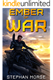 Ember of War