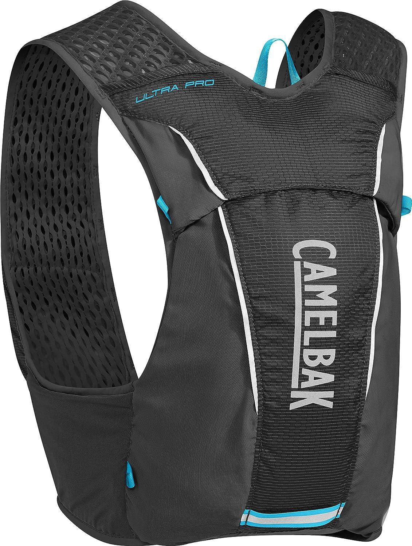 Camelbak Ultra Pro Vest Quick Stow Flask S Trinkrucksack