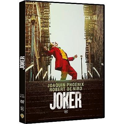 Joker [DVD]