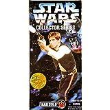 "Star Wars 12"" Collector Series Han Solo"
