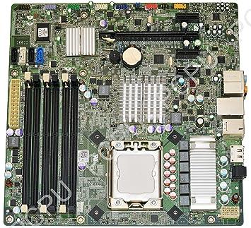 amazon com r849j dell studio xps 435mt core i7 s1366 intel desktop rh amazon com Studio XPS 435MT Power Supply Studio XPS 435MT Power Supply