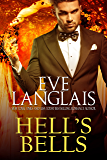 Hell's Bells: Lucifer's Tale (Welcome to Hell Book 6) (English Edition)