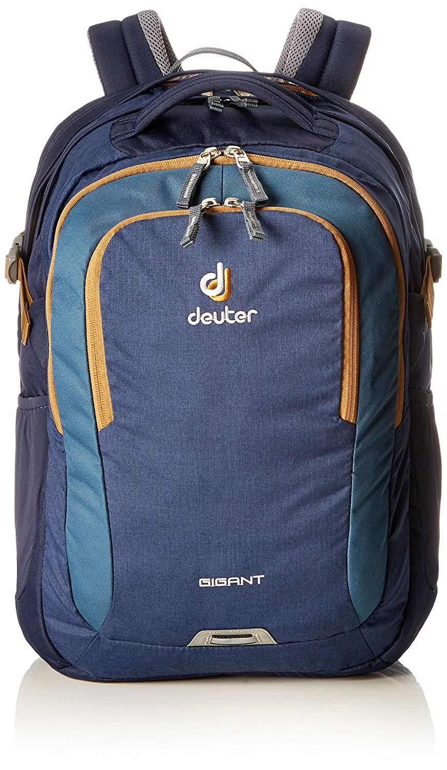 Deuter Sac à Dos Adultes Gigant, Midnight de Lion, 47 x 35 x 27 cm, 32 L
