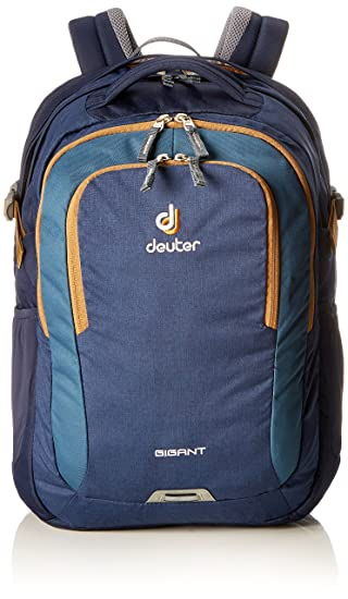amazon footwear hot products Deuter Gigant Rucksack: Amazon.co.uk: Sports & Outdoors