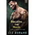 Breaking the Rules: A Different Kind of Love Novel