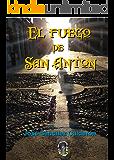 El fuego de San Antón