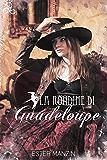 La rondine di Guadeloupe