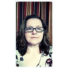 Susan Cronk