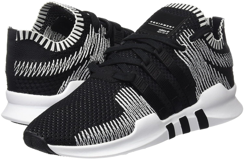 more photos 253c0 5bd55 adidas EQT Support ADV Primeknit, Baskets Basses Homme  Amazon.fr   Chaussures et Sacs