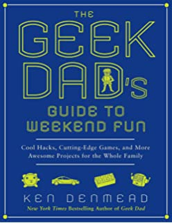 A girl guide to dating a geek pdf printer