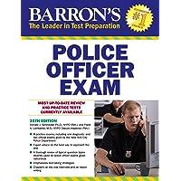 Fsot Study Guide 4th Ed. Pdf