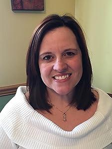 Julie Rine Holderbaum
